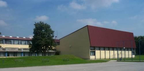 Osnovna šola Vič - Abramova
