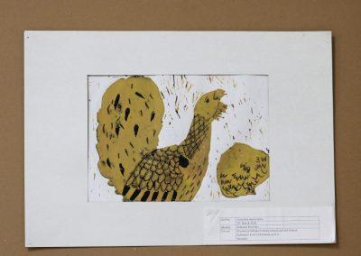 MUNKACHY MIHALY (800x536)