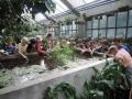 Botanični vrt - 4.r