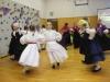 5_folkolniki_so_zaplesali_slovenske_ljudske_plese