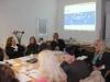 9_na_delovnem_sestanku