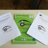 erasmus-watch-oc5a1-vic48d-7-800x600