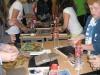 ustvarjanje-v-novi-bolgarski-univerzi