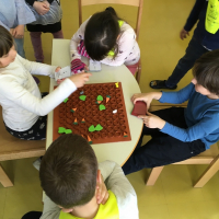igra-zajc48dki-na-vrtu-3-800x600